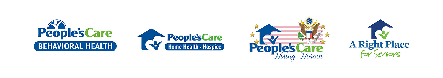 People's Care Center